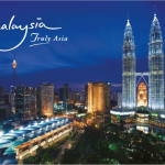 dich tieng malaysia